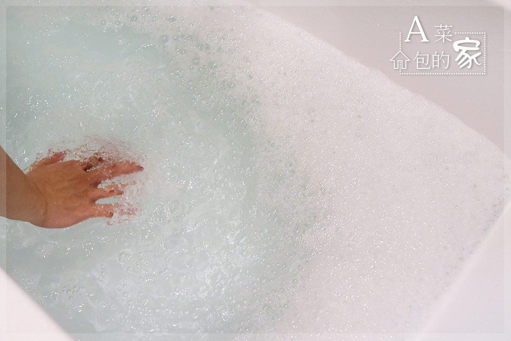 保護寶寶嬌嫩肌膚『TS6-寶貝益菌洗護組』